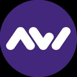 Avanti's World Icon