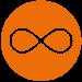 cvr-logo-round
