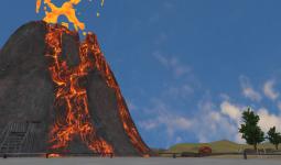 geology_gate