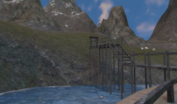 rivers_oceans_gate