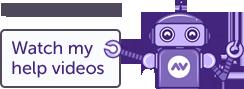 Teacher help videos