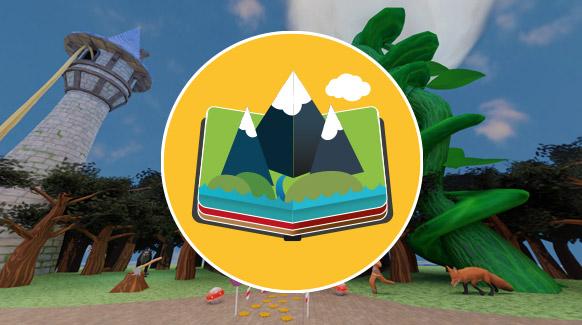 Literacy Land