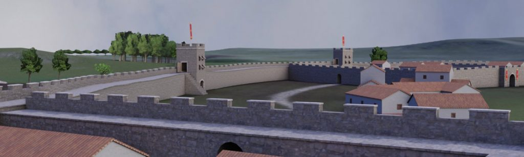 learning-about-hadrian's-wall-in-VR