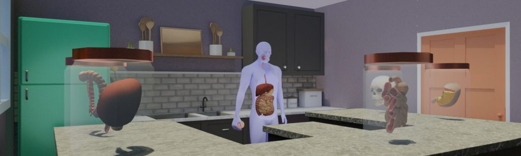 learning-about-the-human-digestive-system-in-VR